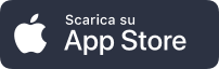 app-apple