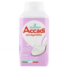 ACCADI'-Accadì Panna Senza Lattosio* 250 ml