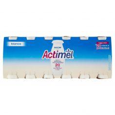 ACTIMEL-Actimel bianco 12 x 100 g