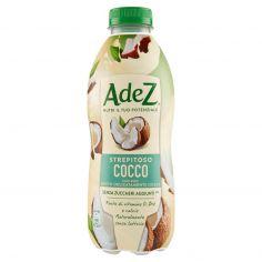 ADEZ-Adez COCCO PET 800ml