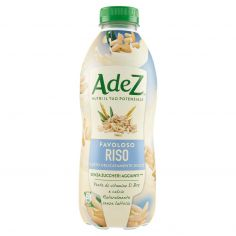 ADEZ-Adez RISO PET 800ml