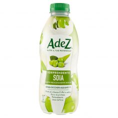 ADEZ-Adez SOIA PET 800ml