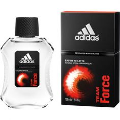 ADIDAS-Adidas After shave Team Force 100 ml