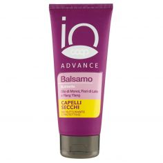 Coop-Advance Balsamo Nutriente Capelli Secchi 200 ml