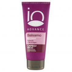 Coop-Advance Balsamo Ricci Definiti Capelli Ricci 200 ml