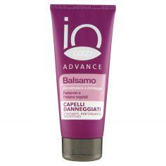 Coop-Advance Balsamo Ricostruisce e protegge Capelli Danneggiati 200 ml