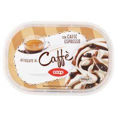 Coop-Affogato al Caffè 500 g