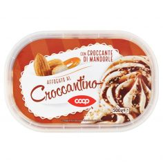 Coop-Affogato al Croccantino 500 g