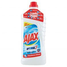AJAX-Ajax Optimal 7 Classico Multisuperficie 1,25 L