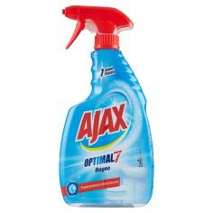 AJAX-Ajax Risciacquo facile Bagno Spray 750 ml