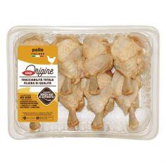 Coop-Alette di pollo scottadito 550 g ca