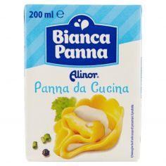 BIANCA PANNA-Alinor Bianca Panna 200 ml