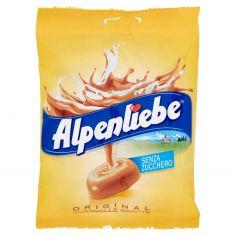 ALPENLIEBE-Alpenliebe Original 96 g