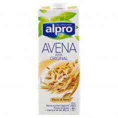 ALPRO-alpro Avena Original 1 L