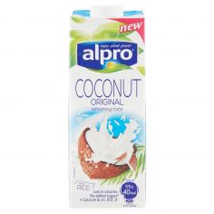 ALPRO-Alpro Coconut original 1 L