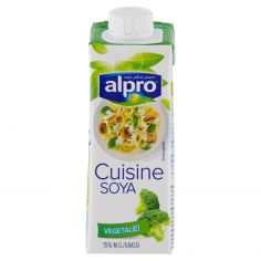 ALPRO-alpro Cuisine Soya 251 g
