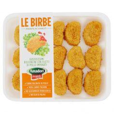 10+-Amadori Le Birbe 0,300 kg