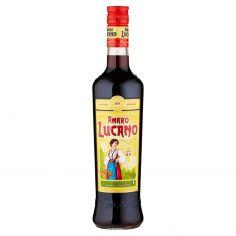 LUCANO-Amaro Lucano 70 cl