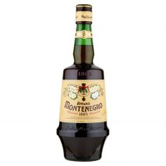 MONTENEGRO-Amaro Montenegro 70 cl