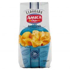ELDORADA-Amica Chips Eldorada al Gusto Rosmarino 130 g