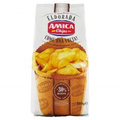 ELDORADA-Amica Chips Eldorada Come Una Volta! 130 g