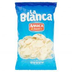AMICA CHIPS-Amica Snack la Blanca 180 g