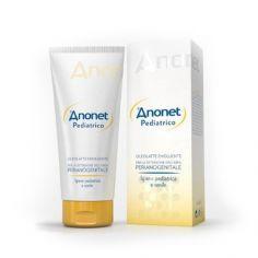 ANONET-Anonet Pediatrico Oleolatte emolliente 200 ml