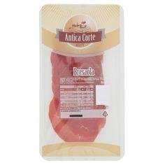 ANTICA CORTE BELLETTI-Antica Corte Bresaola 80 g
