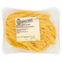 ANTICA PASTA-Antica Pasta Sabina Tagliatelle Romane 500 g