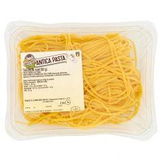 ANTICA PASTA-Antica Pasta Sabina Tagliolini 500 g