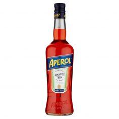 APEROL-Aperol 70 cl