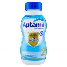 APTAMIL 2-Aptamil 2 Latte di proseguimento 500 ml