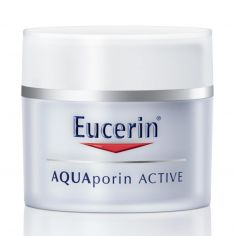 AQUAPORIN-AQUAporin Active per pelli normali e miste 50 ml