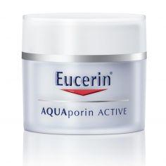 AQUAPORIN-AQUAporin ACTIVE per pelli secche 50 ml