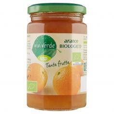 Coop-arance Biologico 350 g