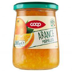 Coop-Arance Marmellata 380 g