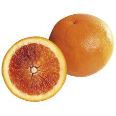 Coop-Arance tarocco kg 2