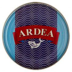 ARDEA-Ardea Tonno al naturale 160 g