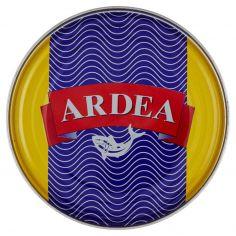 ARDEA-Ardea Tonno all'olio d'oliva 160 g
