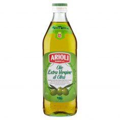 ARIOLI-Arioli il Succoliva Olio Extra Vergine di Oliva 1 l