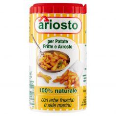 ARIOSTO-Ariosto Per patate fritte e arrosto 80 g