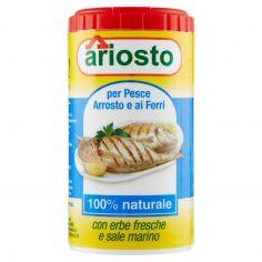 ARIOSTO-Ariosto per Pesce Arrosto e ai Ferri 80 g