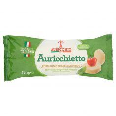 AURICCHIO-Auricchio Auricchietto 270 g