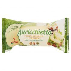 AURICCHIO-Auricchio Auricchietto Formaggio Dolce e Morbido 270 g
