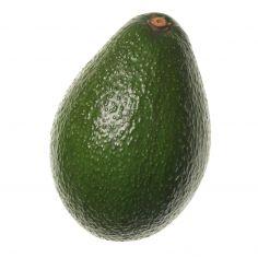 ALMAVERDE BIO-Avocado g 250
