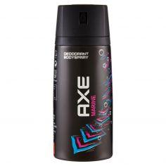 AXE-Axe Marine Deodorant Body Spray 150 ml