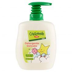 Coop-Baby Detergente Delicato 300 ml