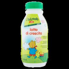 Coop-Baby latte di crescita 500 ml