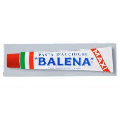 BALENA-Balena Pasta d'acciughe 120 g