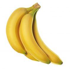 Coop-Banane bio g 500